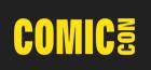 Comic-Con Wiki