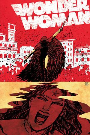 Wonder Woman - Sangre.jpg
