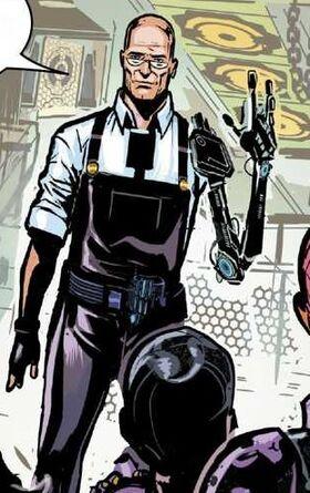 Alexander Luthor (The New Order) 001.jpg