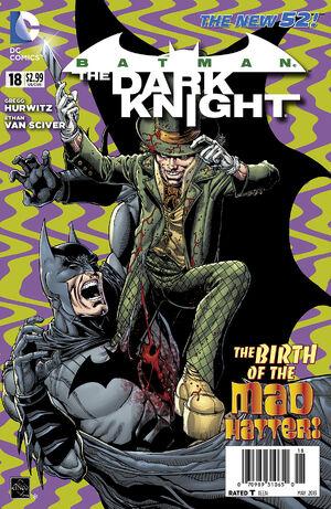 Batman The Dark Knight Vol 2 18.jpg