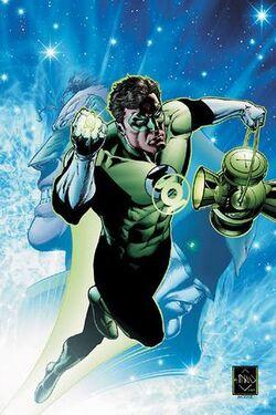 Hal Jordan 024.jpg