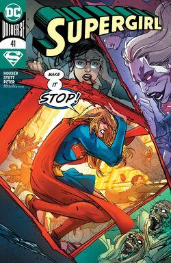 Supergirl Vol 7 41.jpg