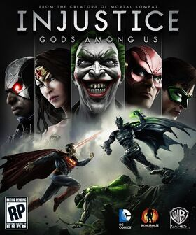 Injustice Gods Among Us (Videojuego).jpg