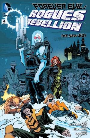 Forever Evil Rogues Rebellion Vol 1 4.jpg