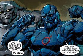 Iron (Tierra 0) 001.jpg