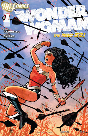 Wonder Woman Vol 4 1.jpg