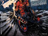 Teen Titans Vol 4 17
