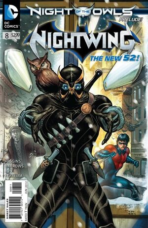 Nightwing Vol 3 8.jpg