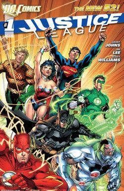 Justice League Vol 2 1.jpg