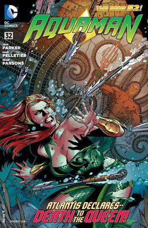 Aquaman Vol 7 32.jpg