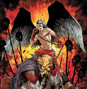 Lucifer Morningstar (Tierra 0) 001.jpg