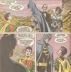 Batman-Vol.-1-442-1989.jpg