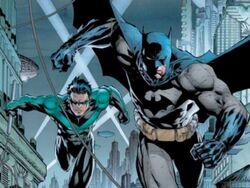 Caricaturas de batman con robin.jpg