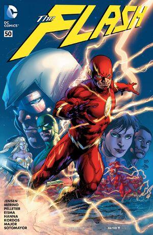 The Flash Vol 4 50.jpg
