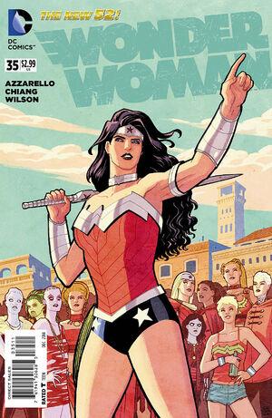Wonder Woman Vol 4 35.jpg