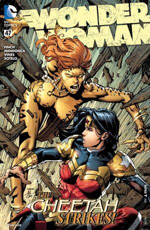 Wonder Woman Vol 4 47.jpg