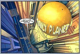 Daily Planet 001.jpg