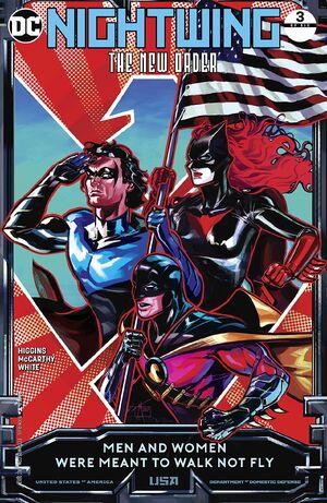 Nightwing The New Order Vol 1 3.jpg