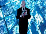 Alexander Luthor (Tierra 0)