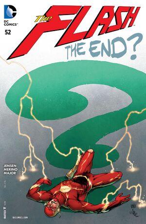 The Flash Vol 4 52.jpg