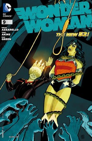 Wonder Woman Vol 4 9.jpg