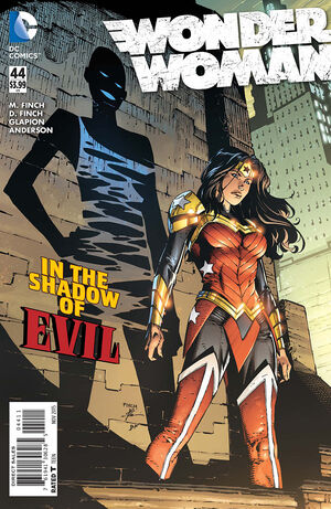Wonder Woman Vol 4 44.jpg