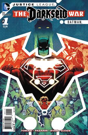 Justice League The Darkseid War Batman Vol 1 1.jpg
