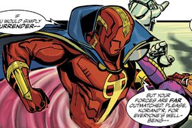 Red Tornado (The New Order) 001.jpg