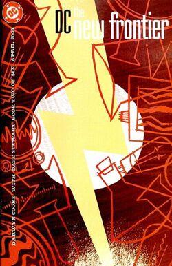 DC The New Frontier Vol 1 2.jpg