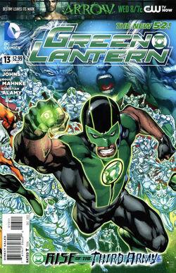 Green Lantern Vol 5 13.jpg