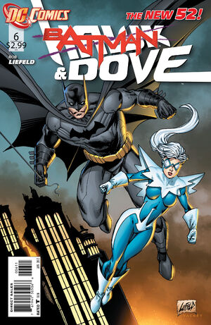 Hawk and Dove Vol 5 6.jpg