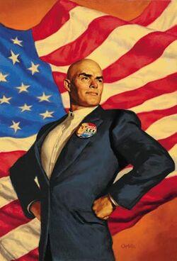Alexander Luthor (Nueva Tierra) 001.jpg
