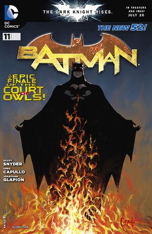 Batman Vol 2 11.jpg