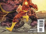 The Flash Vol 4 14