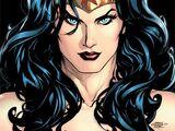 Diana (Nueva Tierra)