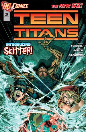 Teen Titans Vol 4 2.jpg