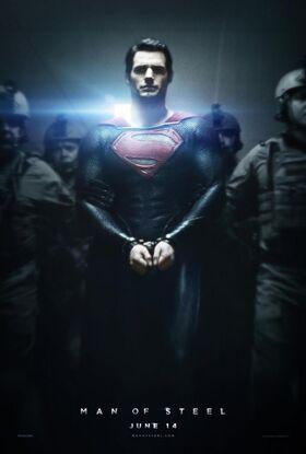 Man of Steel Poster 1.jpg