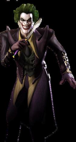 Joker (Injustice) 001.png