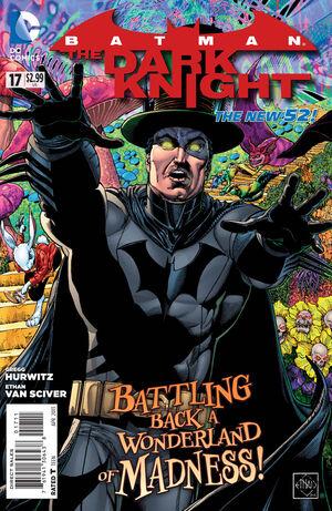 Batman The Dark Knight Vol 2 17.jpg