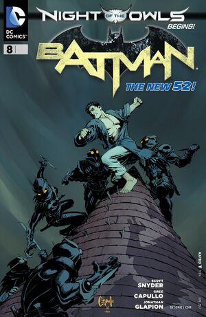 Batman Vol 2 8.jpg