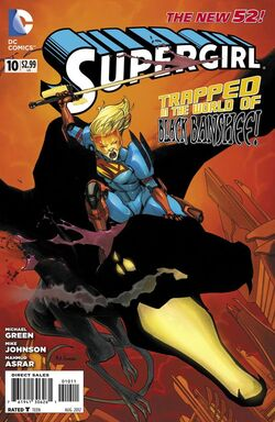 Supergirl Vol 6 10.jpg