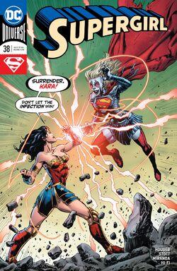 Supergirl Vol 7 38.jpg