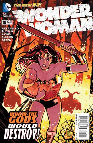 Wonder Woman Vol 4 18.jpg