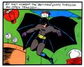 Batman Tierra-Dos 002