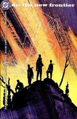 DC The New Frontier Vol 1 3.jpg