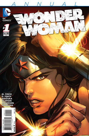 Wonder Woman Vol 4 Anual 1.jpg