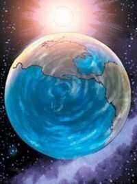 200px-New Earth.jpg
