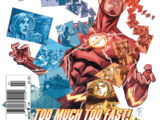 The Flash Vol 4 4