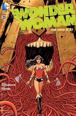 Wonder Woman Vol 4 23.jpg
