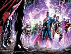 Superman tierra 23 2.jpg